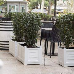 31971  Arredo Flower Box