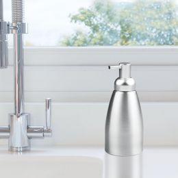50586EJ  Metro Soap Pump 1 (68)