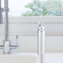 50716EJ  Metro Soap Pump 4