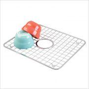 72102EJ  Gia Sink Grid-Regular w/ Hole