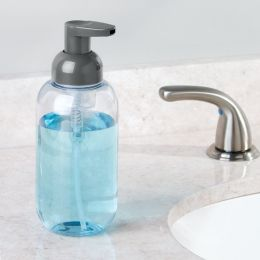 50205EJ  Duo Foaming Soap Pump