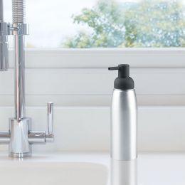 50617EJ  Metro Soap Pump 2