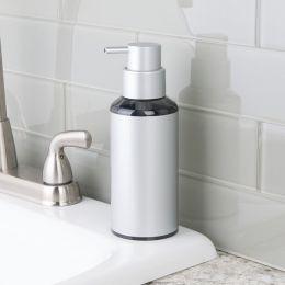 51446EJ  Aluminum Soap Pump