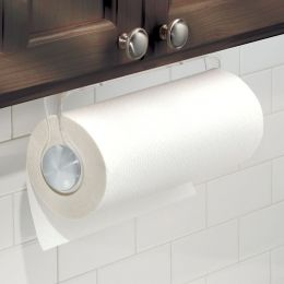 68286EJ  Metro Wall Mount Paper Towel Holder