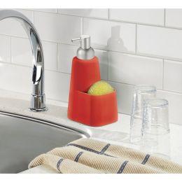 64044EJJ  Lineo Soap Pump Caddy