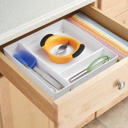 53631EJ  Multi Drawer Organizer