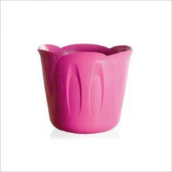 30810  Mimosa Pot-15