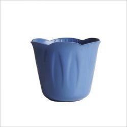 30825  Mimosa Pot-15