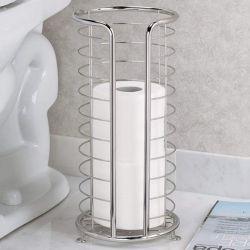 27161EJ  Forma Ultra Toilet Tissue