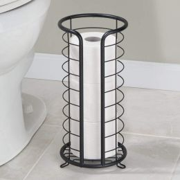 27167EJ  Forma Toilet Tissue