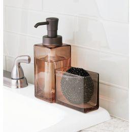 51303EJ  Soap Pump Caddy