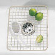 72105EJ  Gia Sink Grid-Regular w/Hole