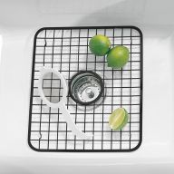 72107EJ  Gia Sink Grid-Regular w/ Hole