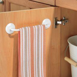 82722EJ  Towel Bar