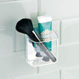 21780EJ  Una Vanity Pocket