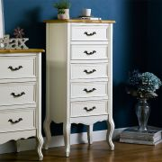 JG-15006  5-Drawer Chest