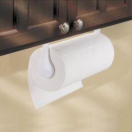 48541EJ  Paper Towel Holder
