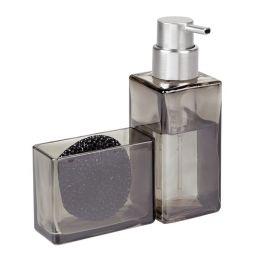 51306EJ  Soap Pump Caddy