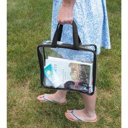 05030EJ  Nya Accessory Bag-Medium