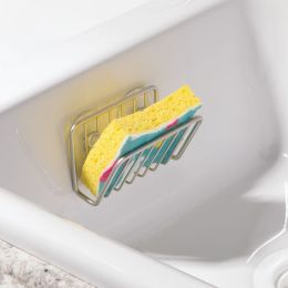 06615EJ  Soap/Sponge Holder