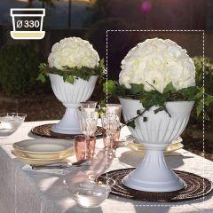 31892  Alba Flower Cup-33