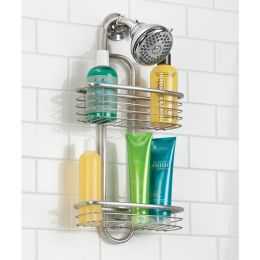 27030EJ  Forma Shower Caddy