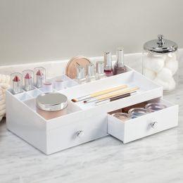 37411EJ  Cosmetic Organizer