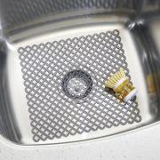 59303EJ  Stari Sink Mat Regular