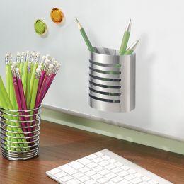 82180EJ  AFFIXX Forma Pencil Cup