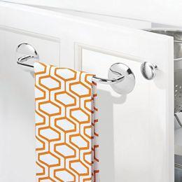 82723EJ  Forma Towel Bar