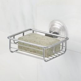 24029EJ  Classico Suction Soap Dish