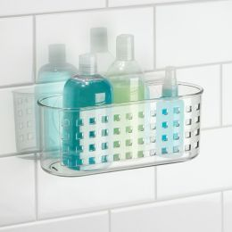 41600EJ  Shower Basket 2