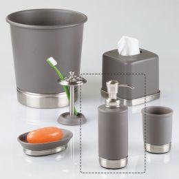 70272EJ  Soap Pump