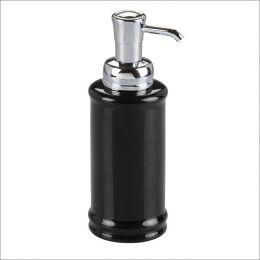 71057EJ  Hamilton Soap Pump