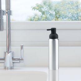 50717EJ    Soap Pump