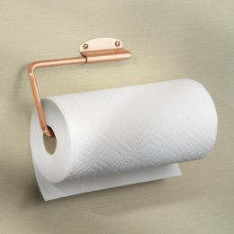 39379EJ   Paper Towel Holder