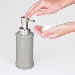 71156EJ  Hamilton Foaming Soap Pump