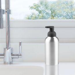 50047EJ  Soap Pump