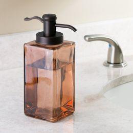 70552EJ  Casilla Soap Pump - Traditional