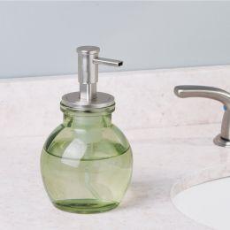 24411EJ  Soap Pump