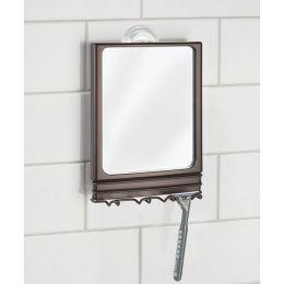 56221EJ  Lineo PL Mirror