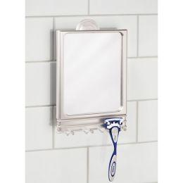56225EJ  Lineo PL Mirror