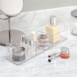 31520EJ  Clarity Vanity Box
