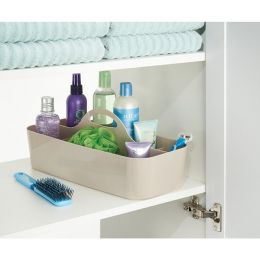39783EJ  Clarity Bath Tote - Large