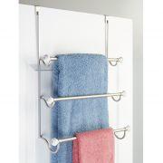 73415EJ  York OSD Towel Rack 3