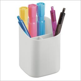 30696EJ  Pencil Cup Holder