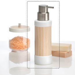 90430EJ  Soap Pump