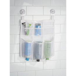 04570EJ  Power Lock Shower Caddy