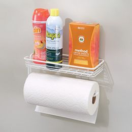44752EJ   Paper Towel Holder