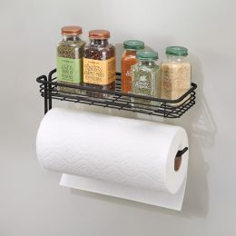 44757EJ   Paper Towel Holder